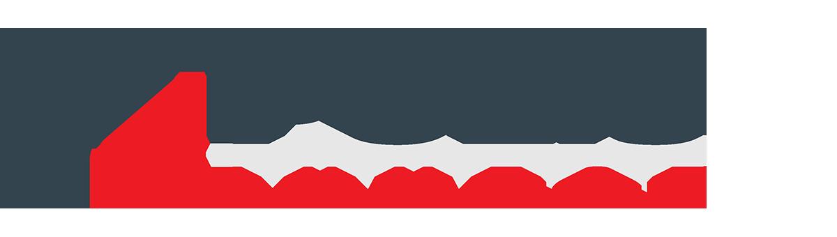 Polis Invest - Novi Sad