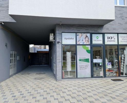 Polis-Invest-Jug-Bogdana-7-Novi-Sad-fasada-4