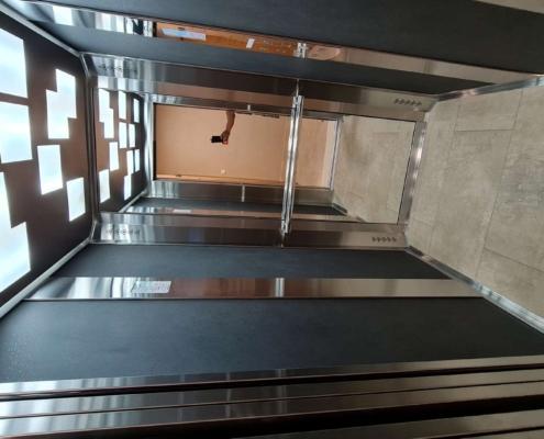 Polis-Invest-Jug-Bogdana-7-Novi-Sad-lift-2